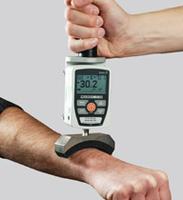 EK3系列人體工程學測力計 EK3-100、EK3-200、EK3-500