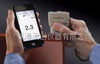 PosiTector SmartLink涂層測厚儀 SmartLink