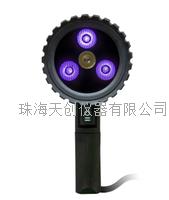 UVISION365高強度LED紫外線燈