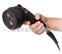 美國TRITAN365系列紫外線燈 TRI-365DB/TRI-365HB/TRI-365SBLC/TRI-365HC