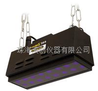 PowerMAX365大面積LED紫外線燈 PM-1600SBLC