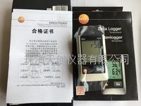 testo 176T4溫度記錄儀 testo176-T4