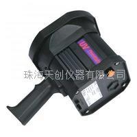 LED紫外线灯 BB2.0