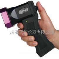 手持式LED紫外灯 MB