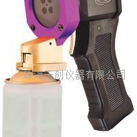 喷罐一体式紫外线灯 MB