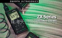 ZX-3超聲波測厚儀