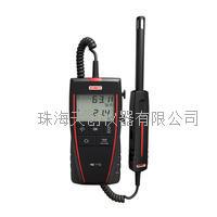 HD110温湿度计 KIMO