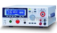 GPT-9800系列安规测试仪 GPT-9801/9802/9803/9804