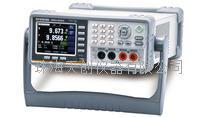GBM-3000系列电池测试仪 GBM-3080、GBM-3300