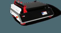 TQC Sheen 自動涂膜機 AB4120 AFA