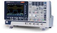 GDS-1000B系列示波器 GDS-1072B、GDS-1074B、GDS-1102B、GDS-1104B