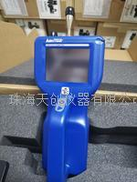手持式激光粒子計數器 TSI 9306-V2