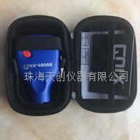 涂層測厚儀 QNIX4500E