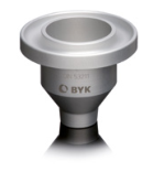 DIN粘度杯 BYK0115