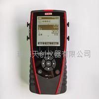 便攜式多功能測量儀 MP210