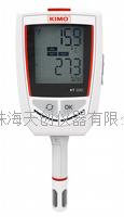 溫度記錄儀 KT220