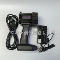 紫外線燈 UV-365ZEH