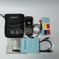 涂層測厚儀 PosiTector 6000FS1