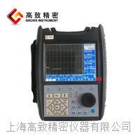 数字式超声波探伤仪 CT580
