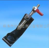 HK3033防溅水装置