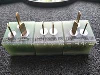 正常操作和分段容量乐虎lehu乐虎手机版
