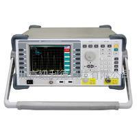 通信矢量信号分析仪