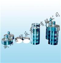 微型水熱反應釜 WF
