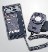 TES-1330A 數字式照度計 TES-1330A