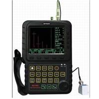 TCD300超聲波探傷儀 TCD300