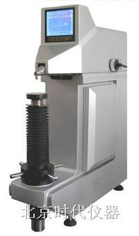 KH3000 自動數顯洛氏硬度計(凸鼻式) KH3000
