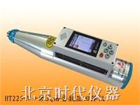 HT225-V一體式數顯語音回彈儀 HT225-V