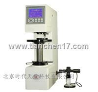 THB-3000DE 数显布氏硬度计(外接数显测微镜)