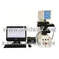 THRS-150/45X-ZXY全自动全洛氏硬度计