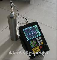時代TCD370數字超聲波探傷儀