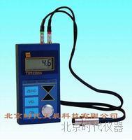 TT100TIME2100超声波测厚仪