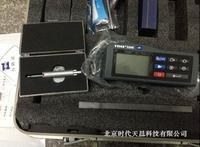 TIME3200粗糙度儀