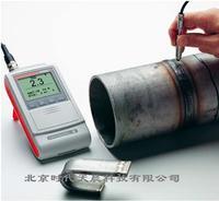 FMP30铁素体含量测量仪