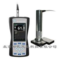 PCE-280超声波硬度计