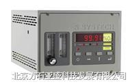 PM700防爆型顺磁氧气分析仪