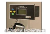 美國aii\adv氧氣分析儀 GPR-1900