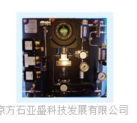 天然气冷镜微水仪 CP2M