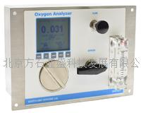 半导体保护气ppb氧气分析仪 OMD-677-1;0-1ppm