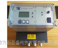 CMC防腐过滤器 FS-PV-2U