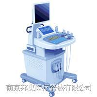 超声骨密度仪 BMD-1000型