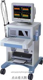 经颅多普勒  EMS-9B 型