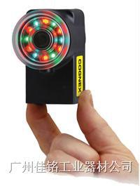 康耐視智能相機 Checker視覺傳感器