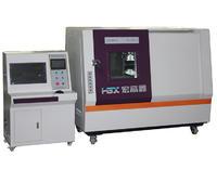 特殊動力電池擠壓測試儀 GX-5067