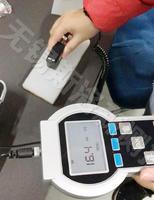 MEGA-CHECK涂層測厚儀 防腐層涂層測厚儀 保溫層涂層測厚儀大量程