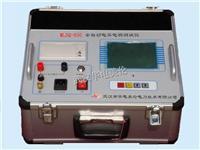 全自动电容电桥测试仪 MLDQ