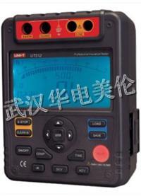 绝缘电阻测试仪 ML5000
